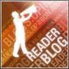 Reader Blog