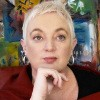 Gillian Schutte