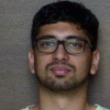 Ravi Mackenjee