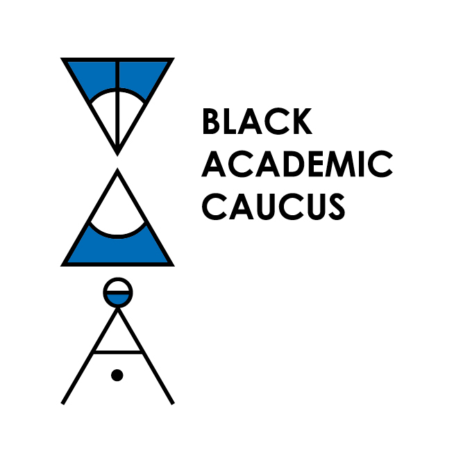 Black Academic Caucus